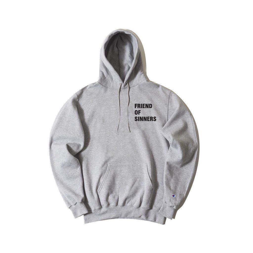 Energy Saving Mode Womens Pullover Hoodie Long Sleeve Hooded Sweatshirts