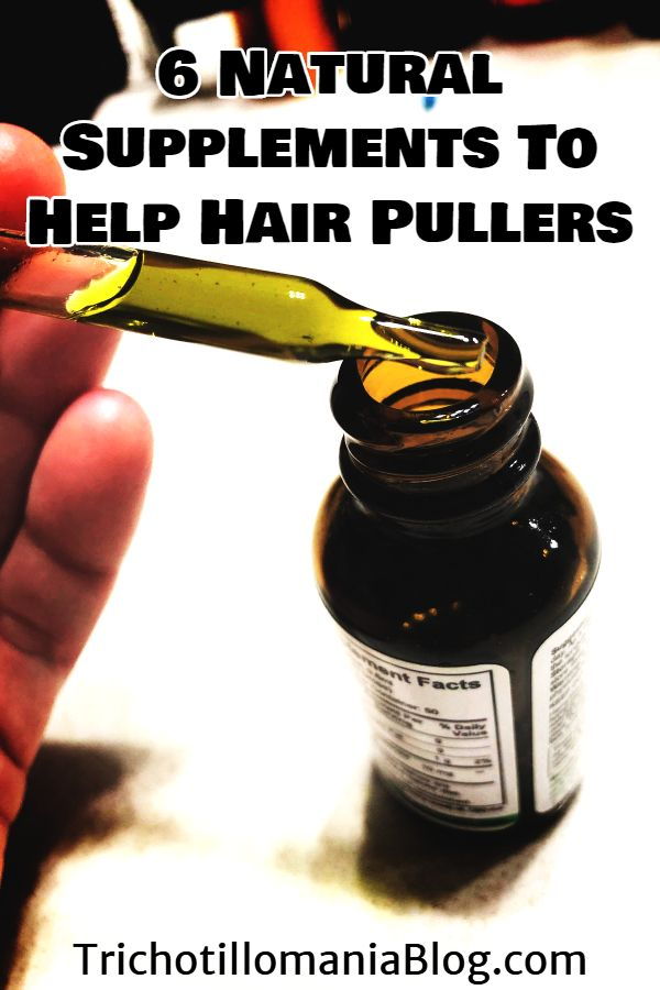 HOMEMADE REMEDY FOR HAIR GROWTH – YOU WILL LEAVE EVERYONE SPEECHLESS