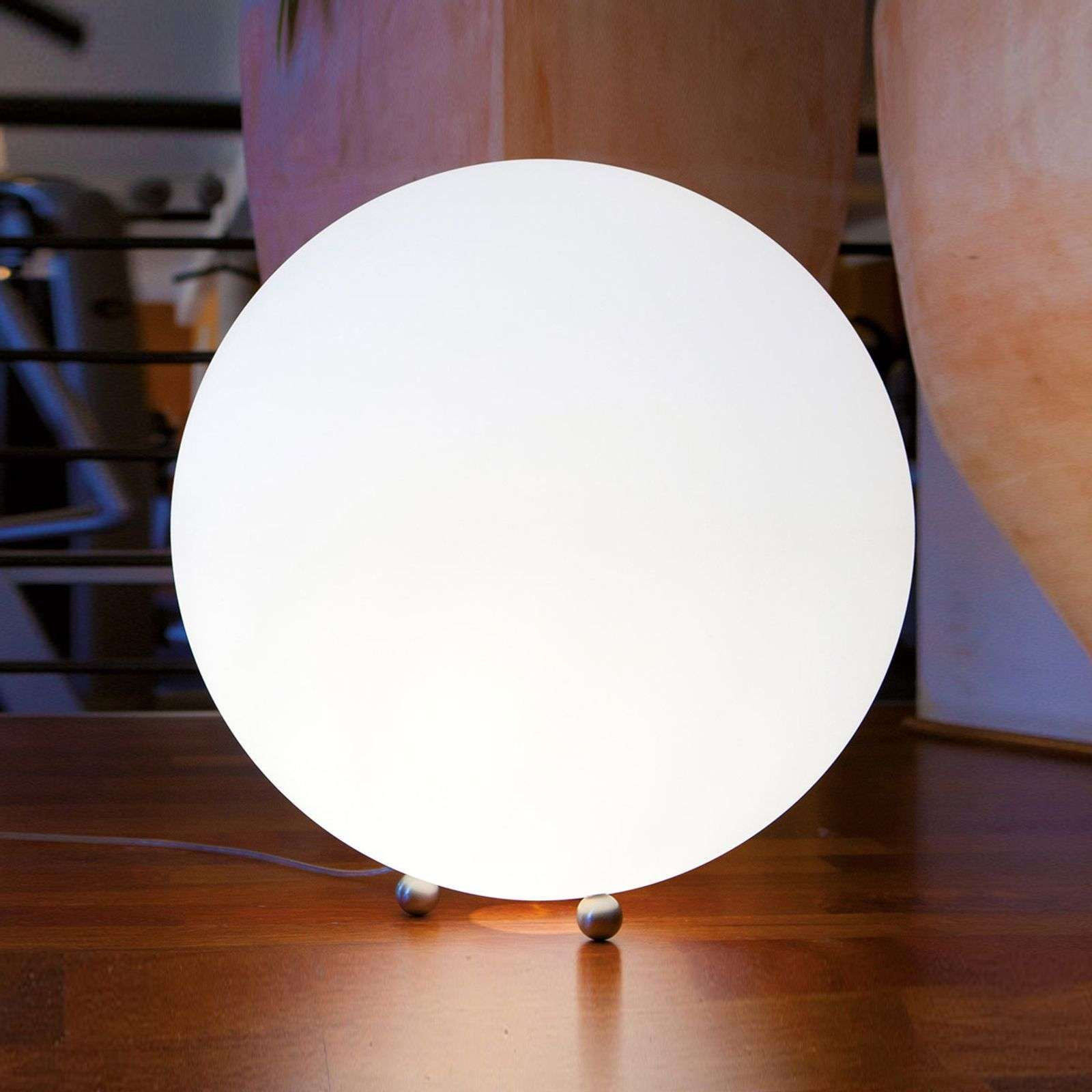 Snowball Un Plafonnier Interieur 30 Cm Plafonnier Luminaires Decoratifs Et Plafonnier Exterieur