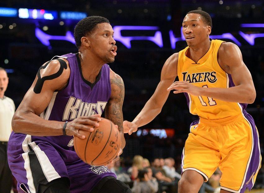 1 16 Seed Playoff Predictions Round 2 Los Angeles Lakers Def Houston Rockets 4 2 Toronto Raptors Def Denver Nugget In 2020 Houston Rockets Nba News Boston Celtics