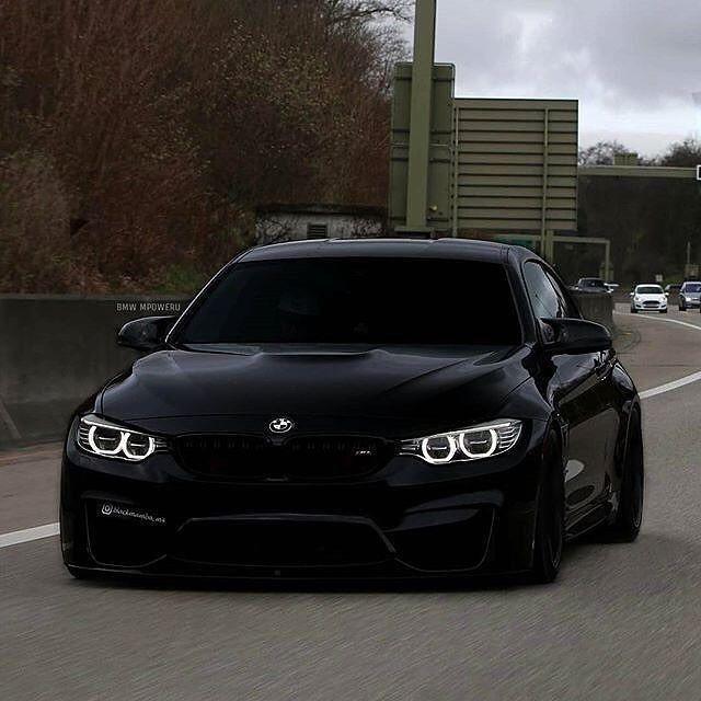 Bmw M5 Car: Bmw Black, Bmw, Luxury Cars Bmw