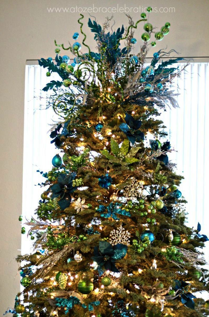 Christmas Songs Klove Soon Christmas Tree Storage Box Lowes After Christmas Movies Old Nor Ch Peacock Christmas Tree Christmas Tree Storage Turquoise Christmas