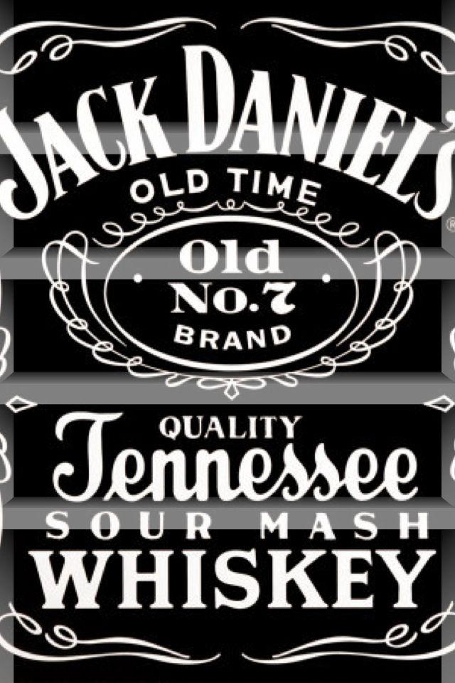Whiskeyy