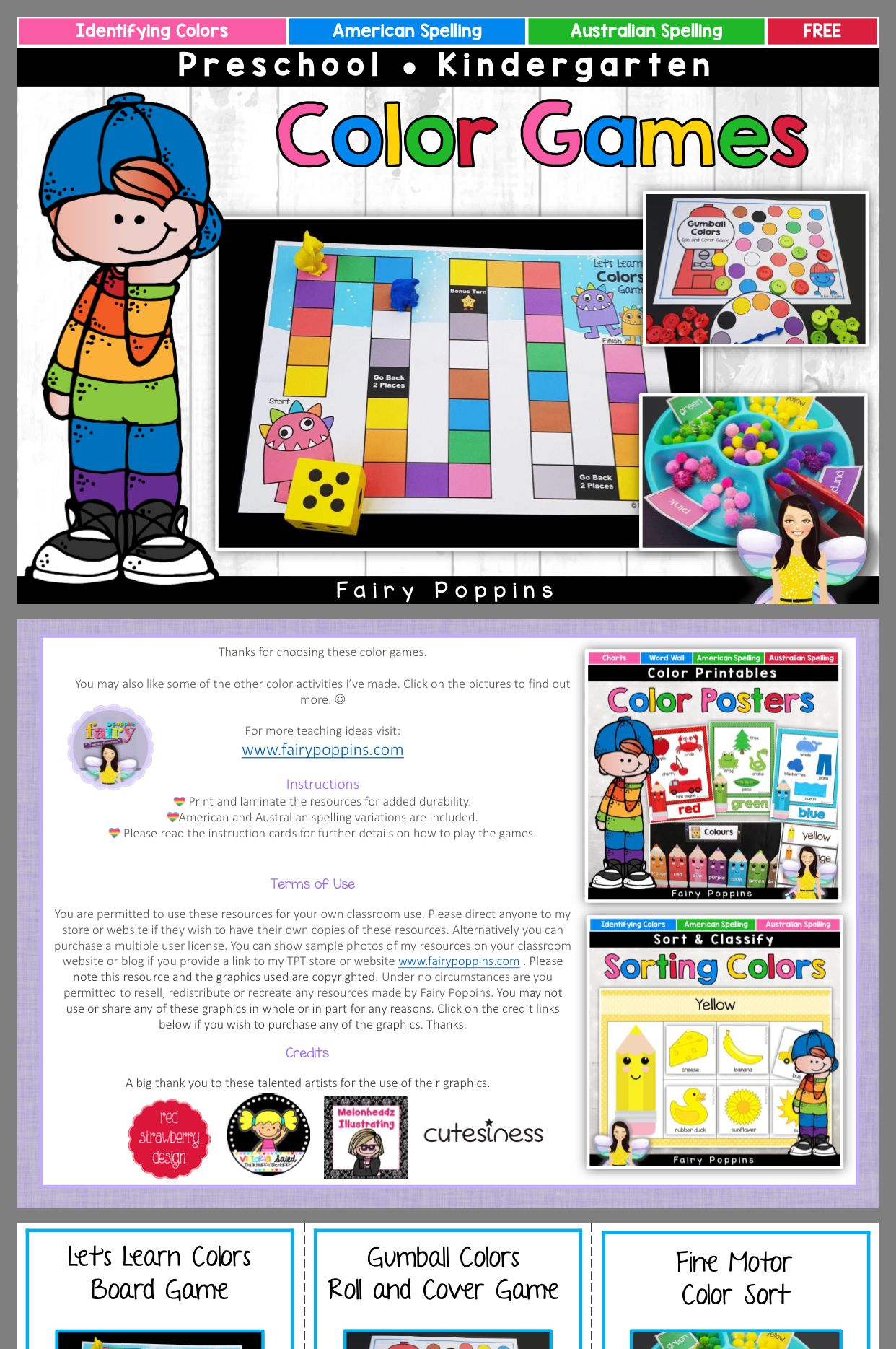 Pin By Janet Chan On Worksheets For Kids