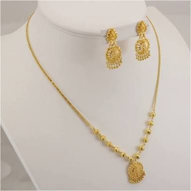 Image Result For Fancy Necklace Indian Dream Jewelry Simple