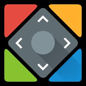nice Smart IR Remote AnyMote v3.6.4 APK is Here