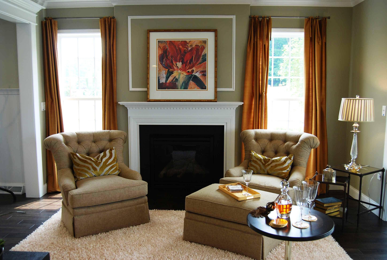 Wohnzimmer Farbe Schlafzimmer Farben Mit Braunen Mobeln Besten