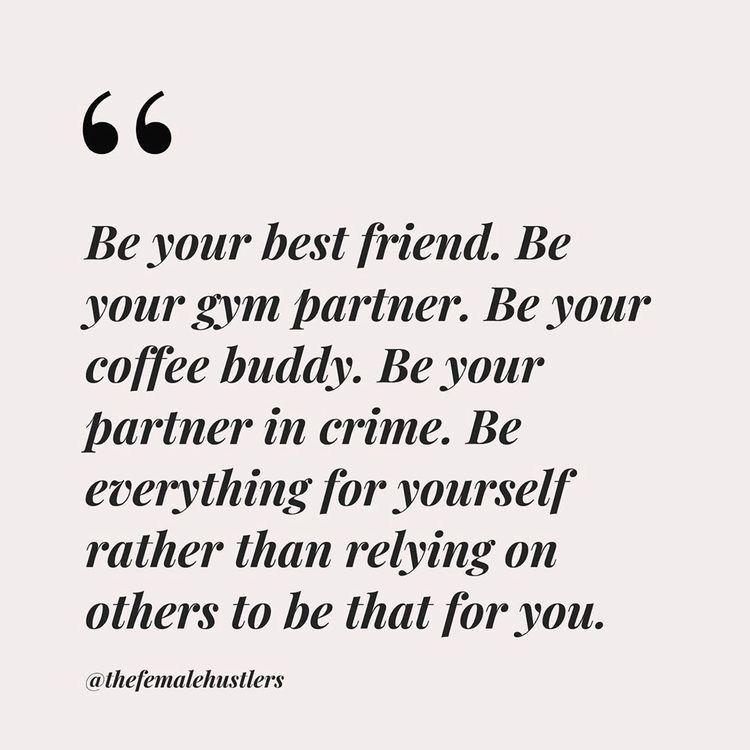 #motivation #motivationalquotes #beyou #selflove #selfcare #confidence #iam