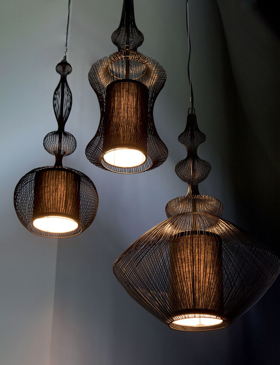 Ceiling Light Tibet Beautiful Lamp Lighting Design Home Lighting