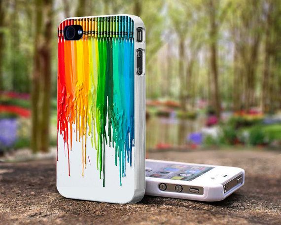 Hey, I found this really awesome Etsy listing at http://www.etsy.com/listing/150155518/crayon-painting-melted-galaxy-s3-case