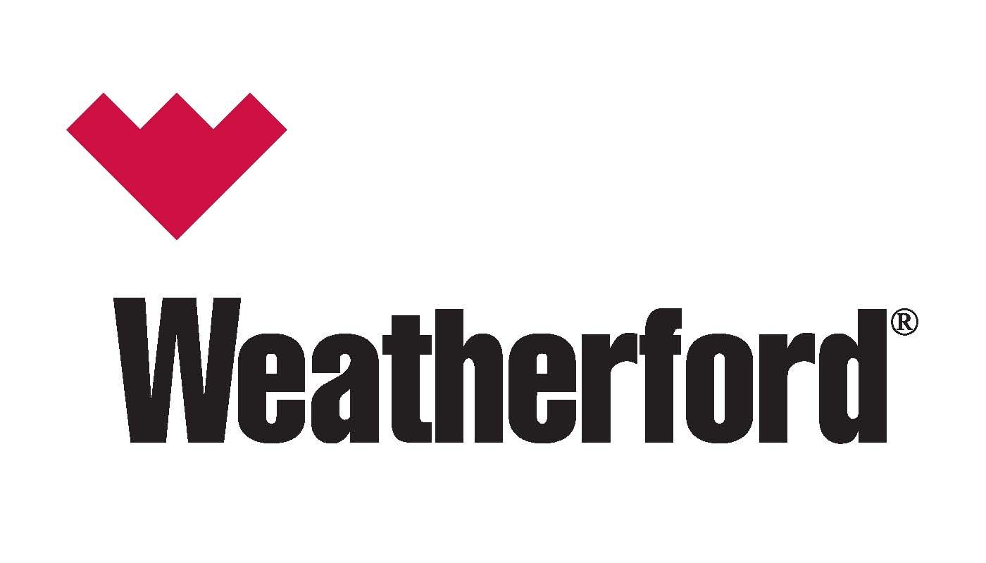 Job Vacancy At Weatherford In Kuwait,Uae,Qatar,Saudi Arabia,Oman