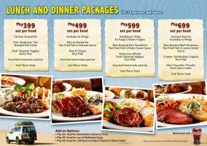 picture regarding Outback Printable Menu called Outback Steakhouse Celebration Deal Birthday Themes Lunches