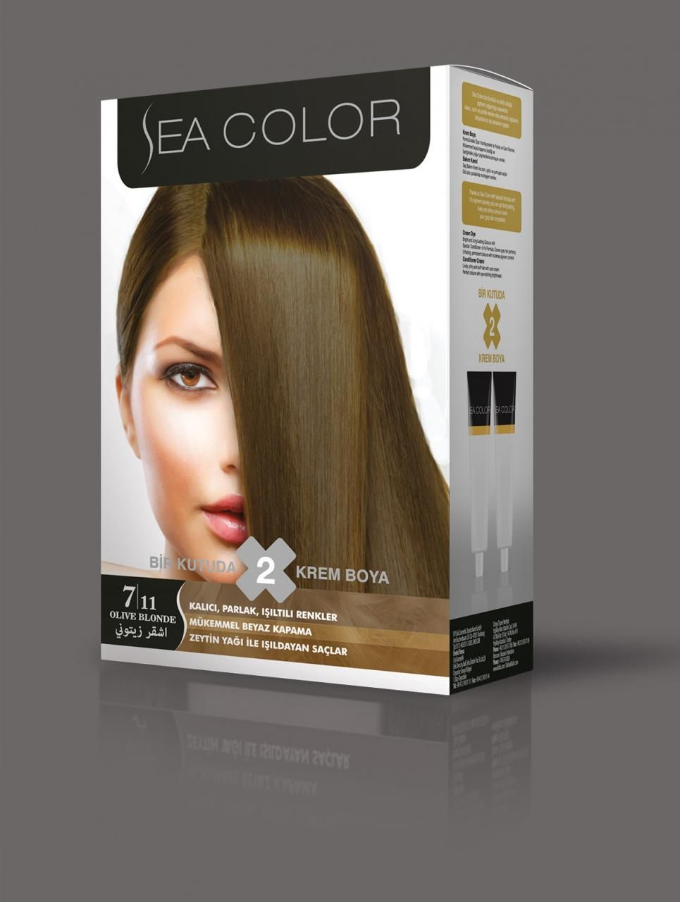 Pin By Currie Rainer On لون شعر بني Color Olive Blonde