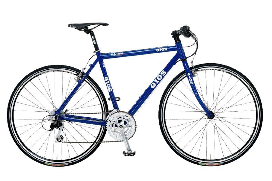 JOB International|COLLECTION GIOS・BASSO・RUPTION ハイクオリティ輸入自転車
