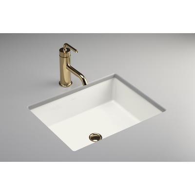 Undermount Rectangle Sink Home Depot 150 Kohler Verticyl