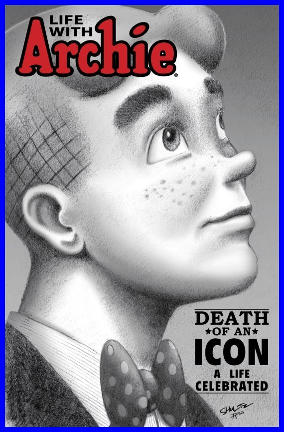 http://www.greenteabreak.com/wp-content/uploads/2014/04/life-with-archie-comic-36-death-of-archie-v2.jpg