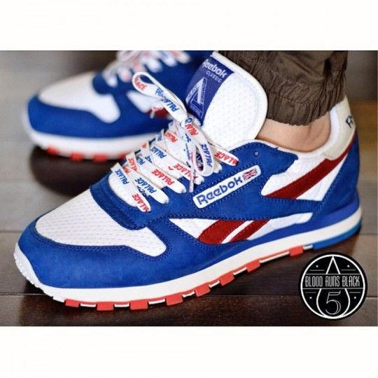 SADP (SNEAKERS ADDICT™ DAILY PICS) : 28082013 | Sneakers