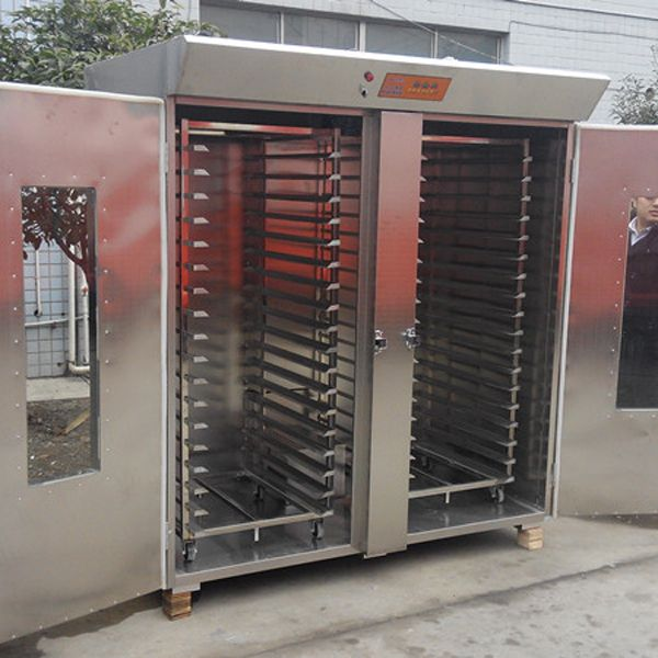 Commercial Bakery Dough Proofer Oven Https Www Wxfaith Com Productinfo1402 Bakery Oven Price Oven