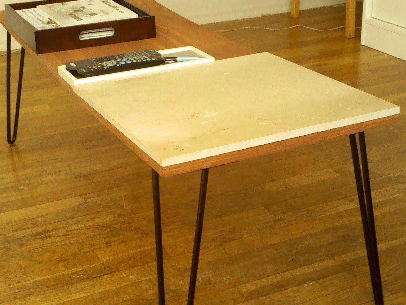 Konzuk Coffee Table Table Furniture