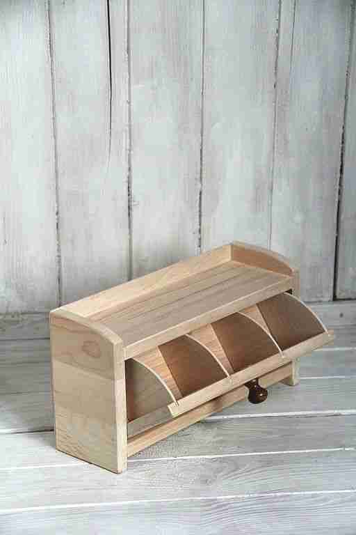 Woodworking Joinery The Family Handyman .Woodworking Joinery The Family Handyman