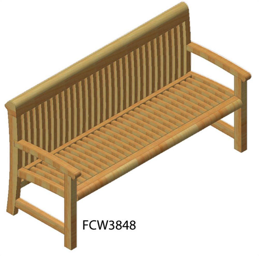 Custom Benches Custom Wood Benches Are Designed And Manufactured Specifically To Your Design Requests Talented Craftsman Will Custom Benches Bench Wood Bench