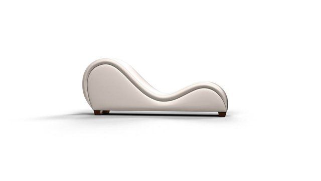 Tantra Chair 3d Presentation On Vimeo Tantra Chair