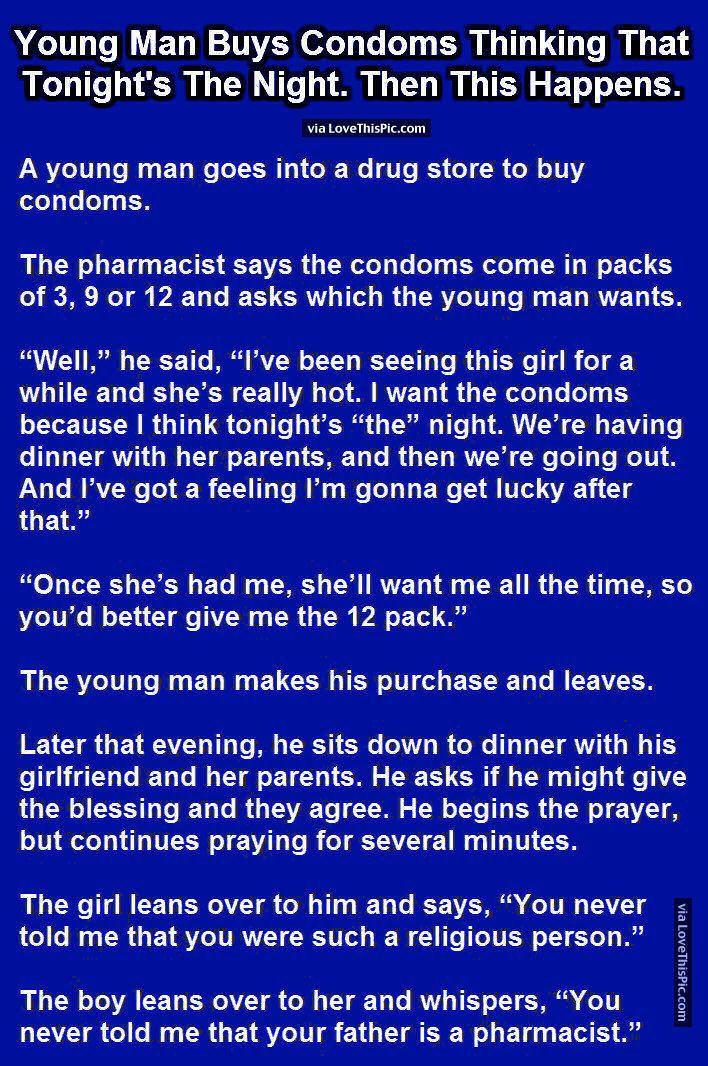 the funniest sex jokes