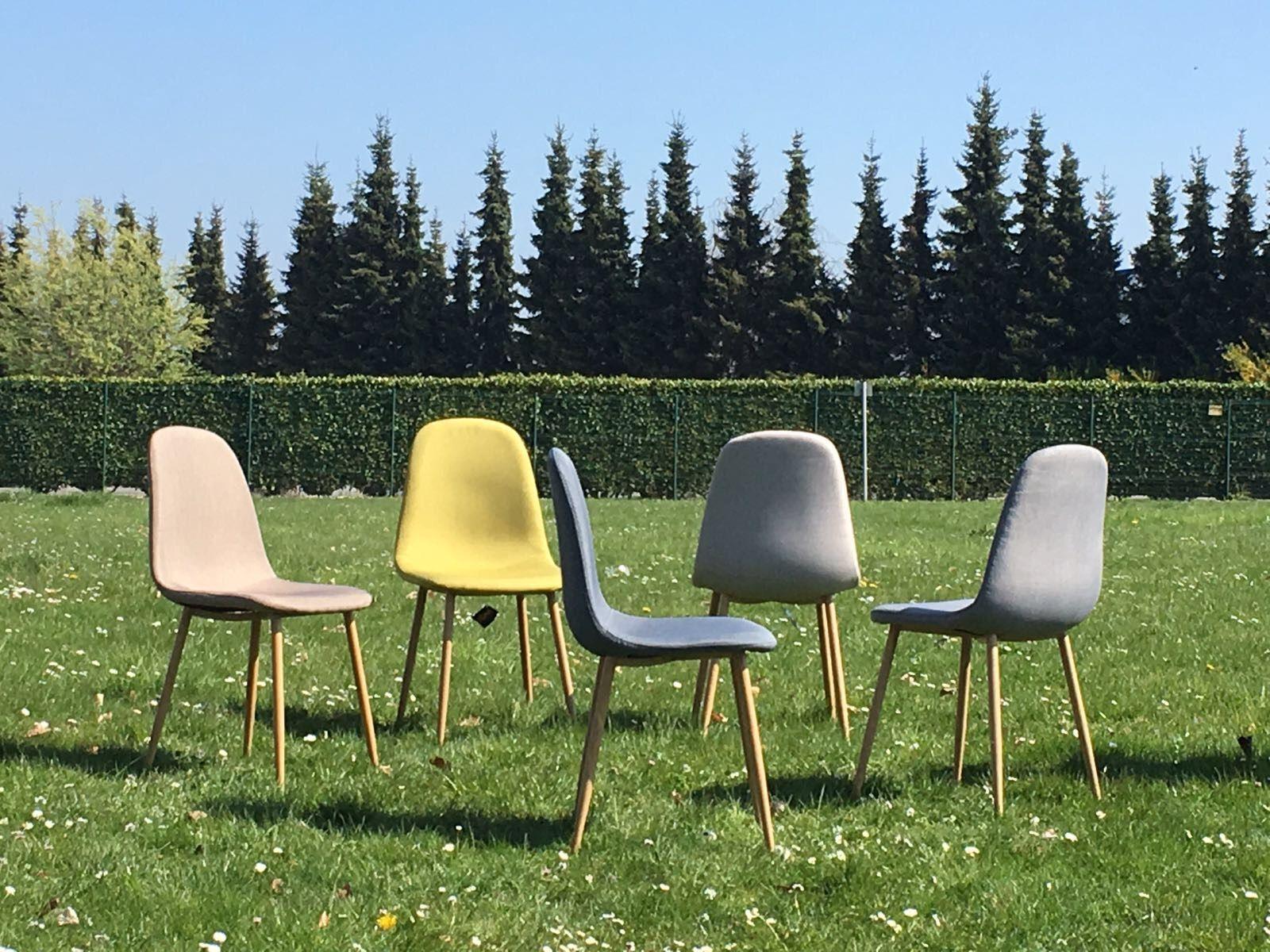 zonsChaise Chaise design scandinaveChaise et scandinave hQsCxdtr