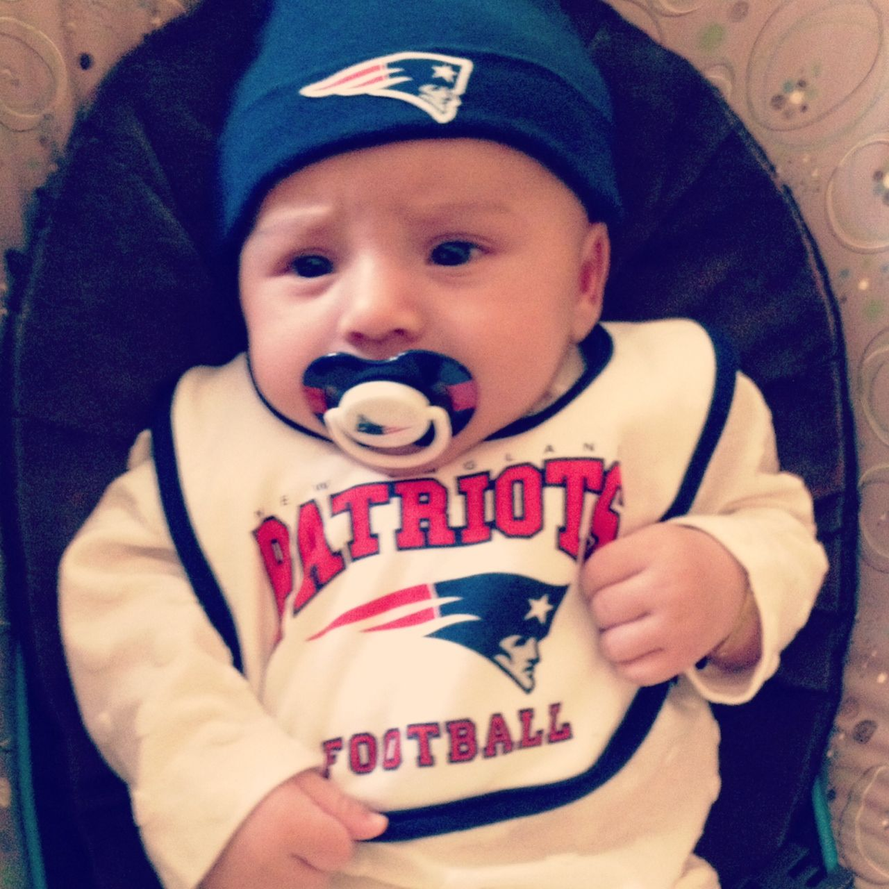 Patriots Football Patriots Football New England Patriots Football Football Mom
