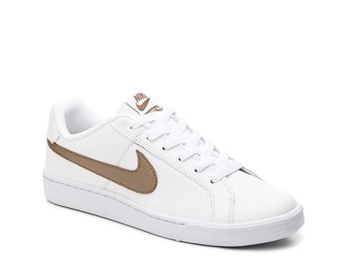Nike Court Royale Sneaker Womens | Sneakers, Shoes, Nike