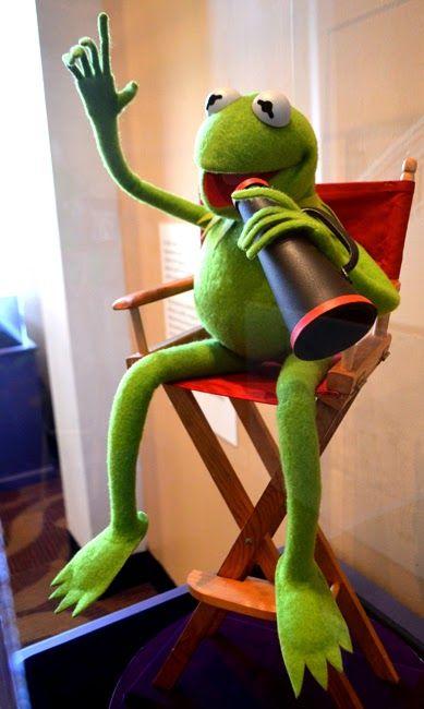 Pin On Muppets Muppet Mania