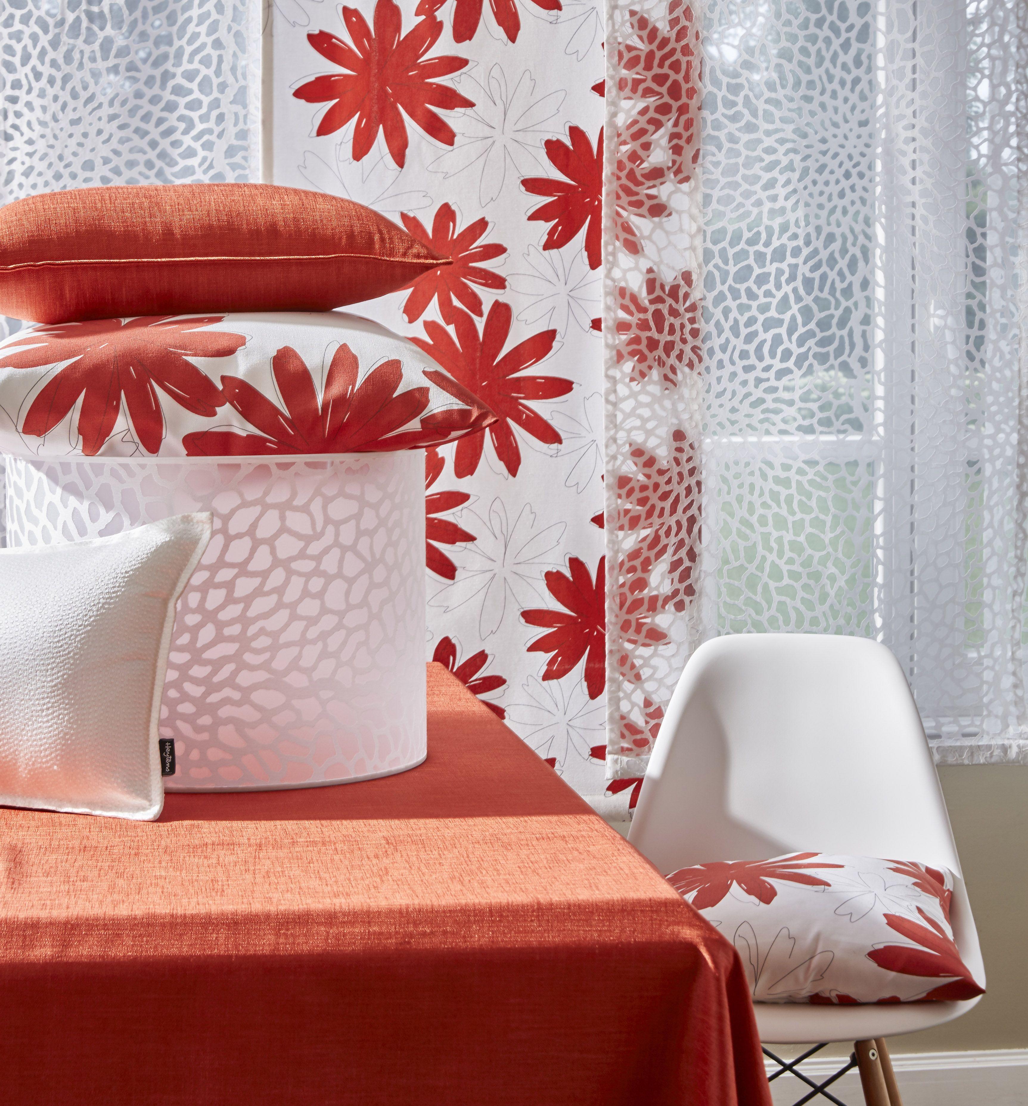 chez vous panneau japonais voile et mousse. Black Bedroom Furniture Sets. Home Design Ideas