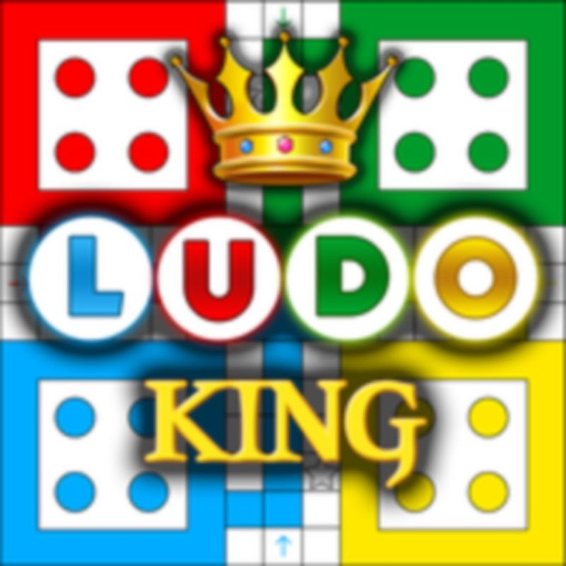 Ludo King Hack Cheat Unlimited Resources And Unlockall In 2020 Kings Game Best Android Games King App Ludo king hd wallpaper download