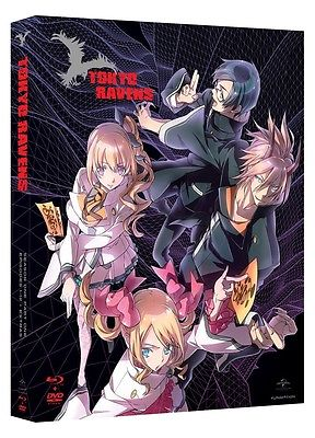Pin on Anime Action Movies & DVD's