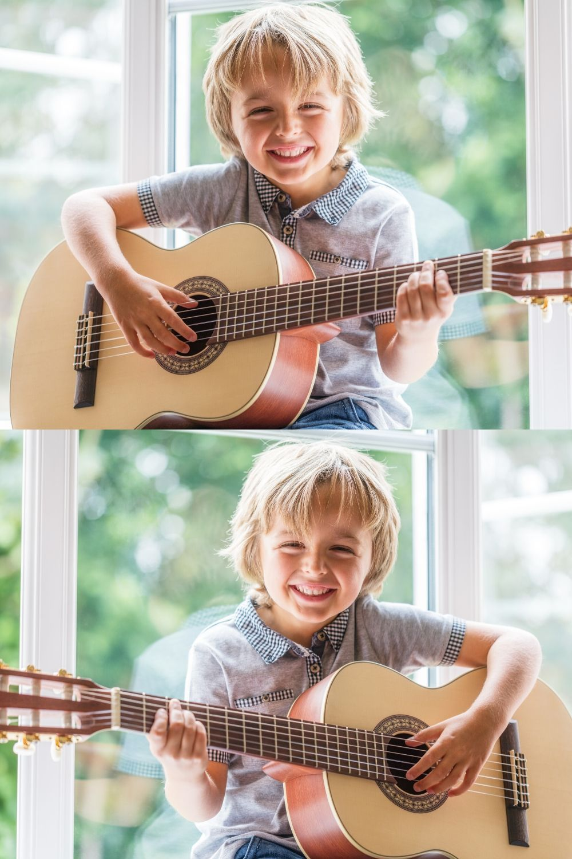Best Acoustic Guitar Under 1000 Best Acoustic Guitar Guitar Yamaha Guitar