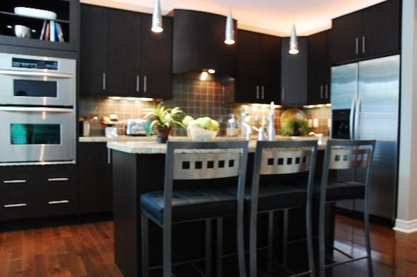 Kitchen Kitchen and bathroom remodeling | Bronx, NY (With ...