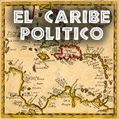 Evolución política del Caribe