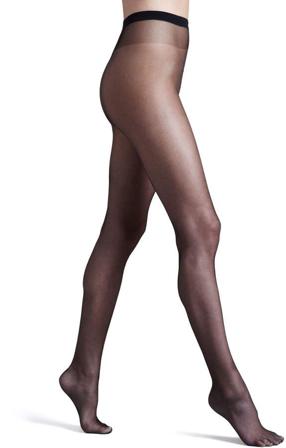 f5965d8cdc47e Wolford Naked 8 Sheer Tights in 2019 | Products | Sheer tights ...
