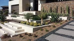 Risultati immagini per giardino collina terrazzamenti | Landscape ...
