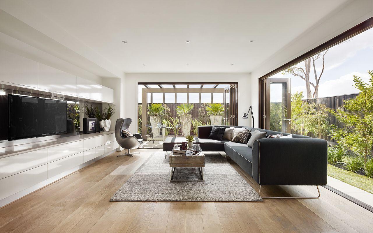 Home Design Lookbook Part - 24: Interior Design Gallery   Home Decorating Photos - LookBook