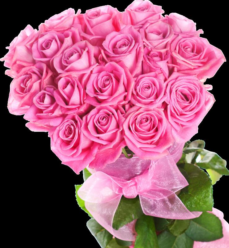 спортивные, надежные найти картинки крупные букеты розовых роз позволяющие разместить