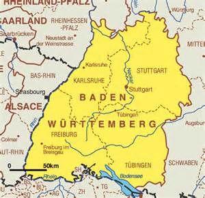 Baden Wurttemberg Germany Bing Images Baden Germany Germany Map Baden Wurttemberg Germany