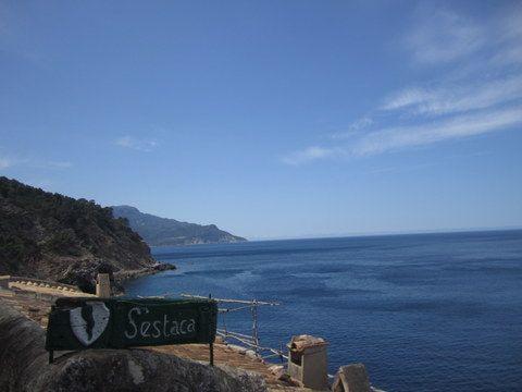 S'Estaca (Mallorca)