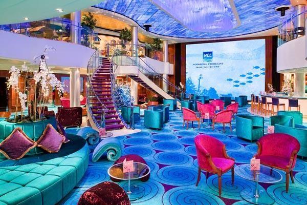 Norwegian Pearl Cruisin Pinterest Cruises And Buckets - Norwegian pearl cruise ship