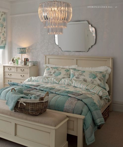 Bedroom Colour Scheme Ideas Bedroom Chairs With Table Bedroom Design Low Bed Bedroom Colours As Per Vastu Shastra: Bedroom Wallpaper. Colour Scheme: White, Grey And Damson