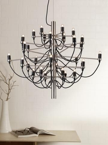 Candelic 30 Light Chandeliers Chandelier Lighting