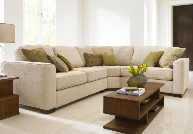 Furniture Village Sofas combi 2 rhf - eleanor - sofa sets | corner sofas | leather sofas