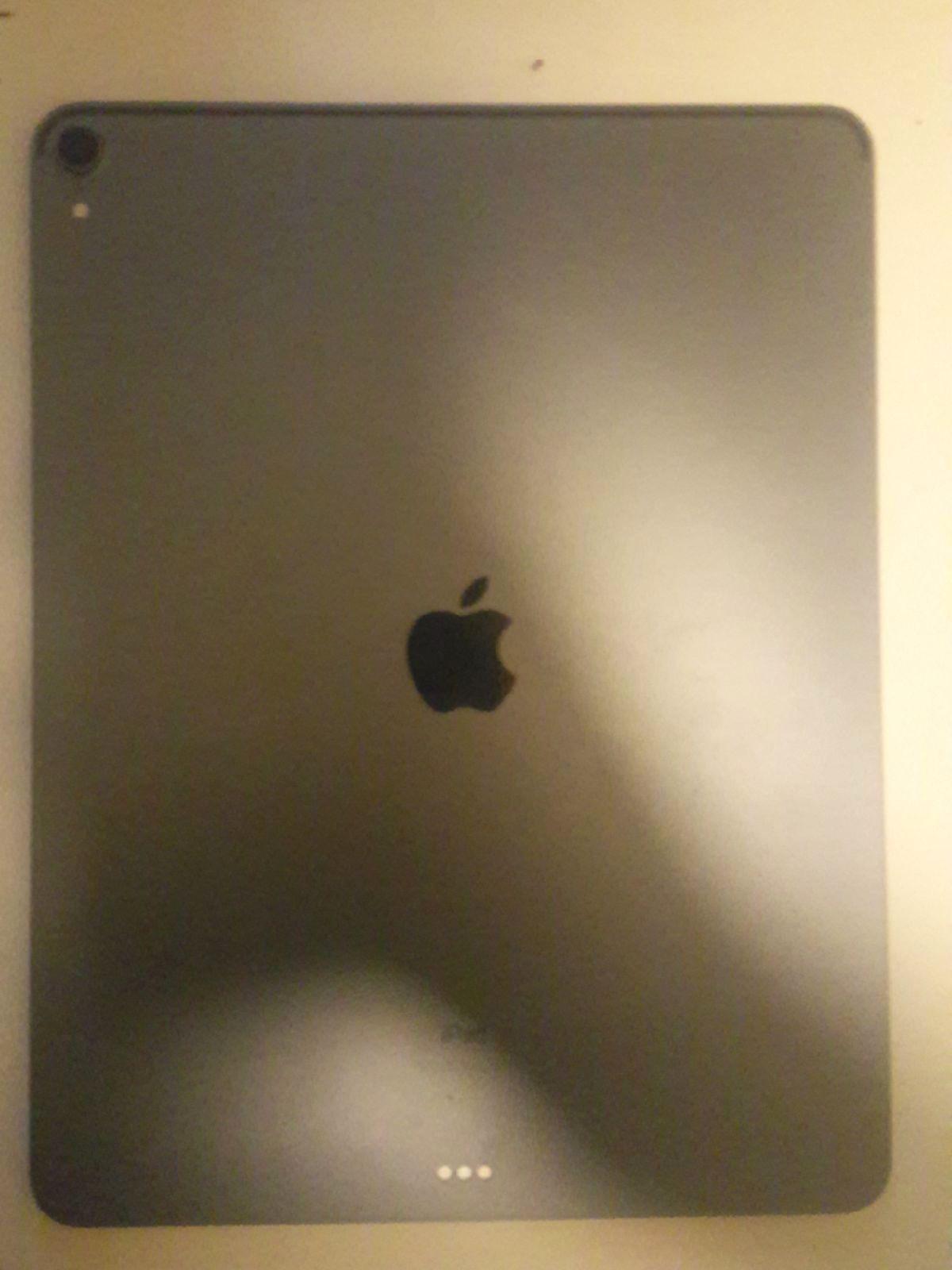 Ipad Pro 3rd Gen On Mercari Ipad Pro Apple Pen Ipad