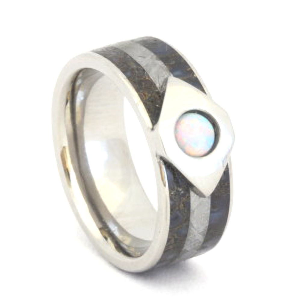 rings accesskeyid bone disposition offers and jewelry alloworigin hileman silver dinosaur