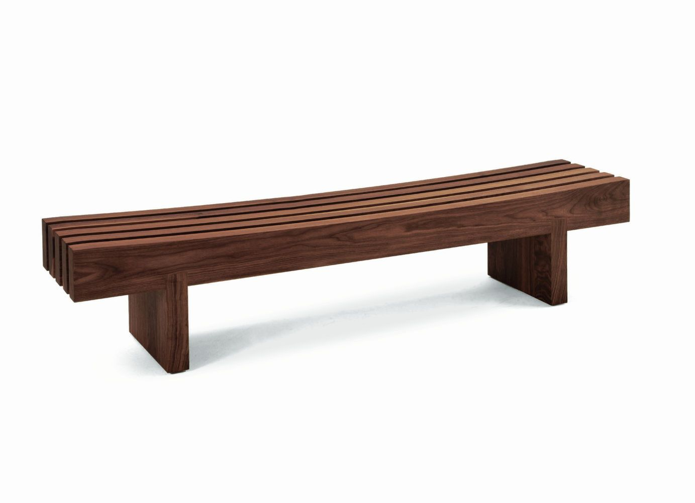 Riva 1920 Products Benches Night Night Bench